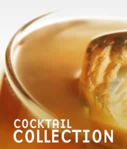 bols extensive cocktail database