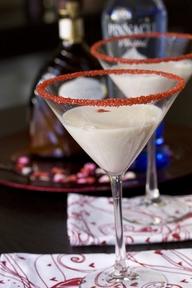 cloud nine – valentine martini