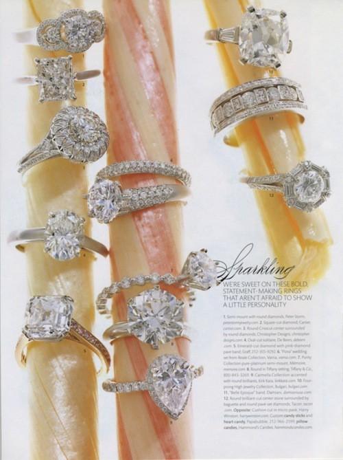 rings .. rings.. rings ;)