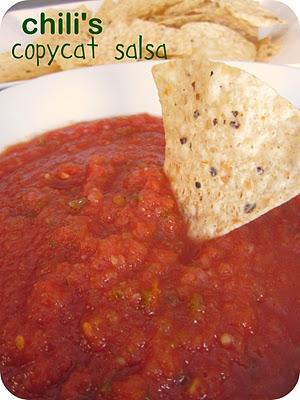 Chili S Restaurant Apparel