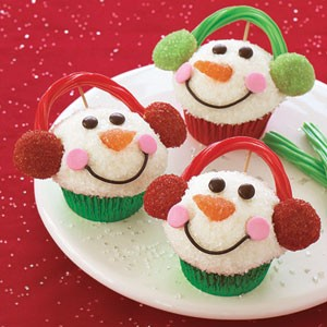 christmas sweet recipes sweet recipes in urdu indian with milk in hindi with bread with maida for kids for holi in hindi for diwali with carrat - Christmas Goodies Recipes