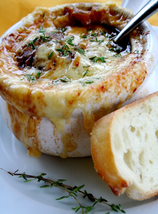 soup french onion soup apple french onion soup the great groceries ...