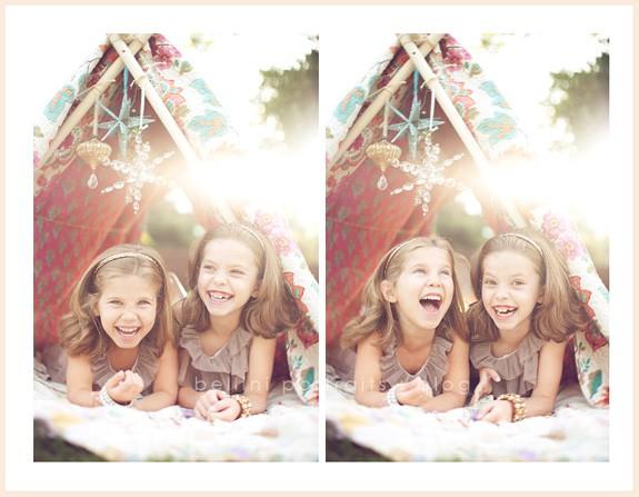 siblings. holy wow.