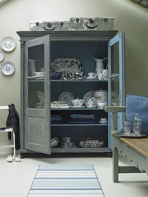 kitchen armoir