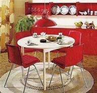 IKEA catalogue 1977