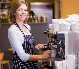 Top 10 Coffee Shop Secrets Your Barista Won't Tell You